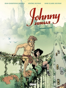 JOHNNY JUNGLE[BD].indd.pdf