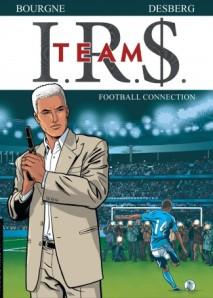 IRS Team