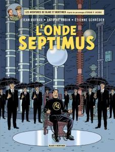 L'onde Septimus