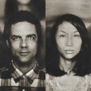 Frederik Peeters et Loo Hui Phang