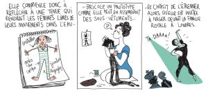 culottees-extrait-2