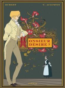monsieur-desire