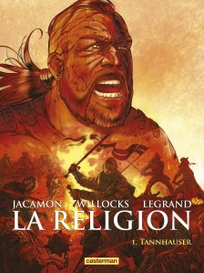 la-religion