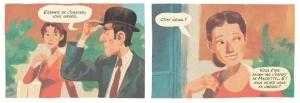magritte-extrait