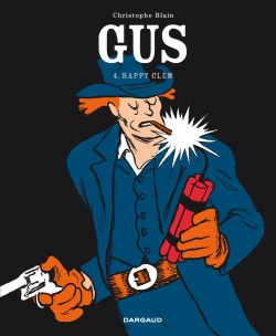 gus-tome-4