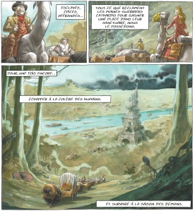 le-regne-interview-extrait-1