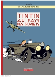 tintin-au-pays-des-soviets