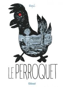 le-perroquet